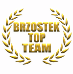 brzostek_top_team