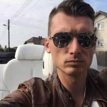 kamil_marciszewski
