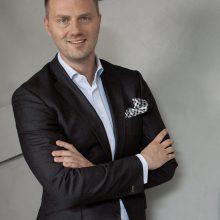 michal_grzybkowski