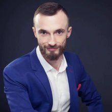 tomasz_malinski